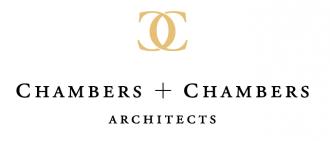Chambers + Chambers Architects